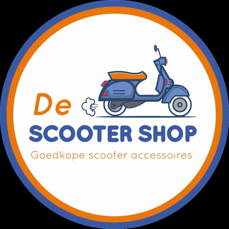 Piaggio zip logo - piaggioziplogo.nl